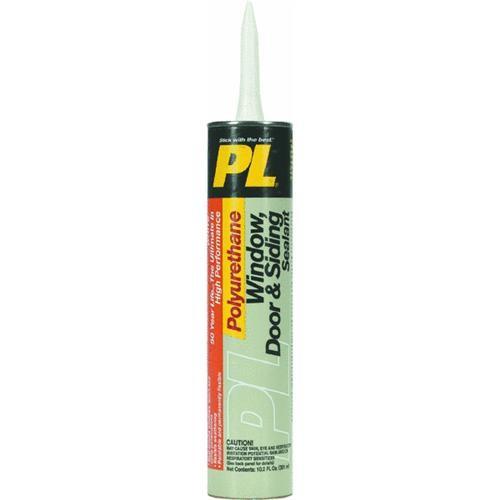 Henkel Corp LOCTITE PL Polyurethane Sealant