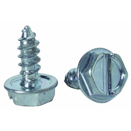Hillman Fastener Corp Sheet Metal Screw