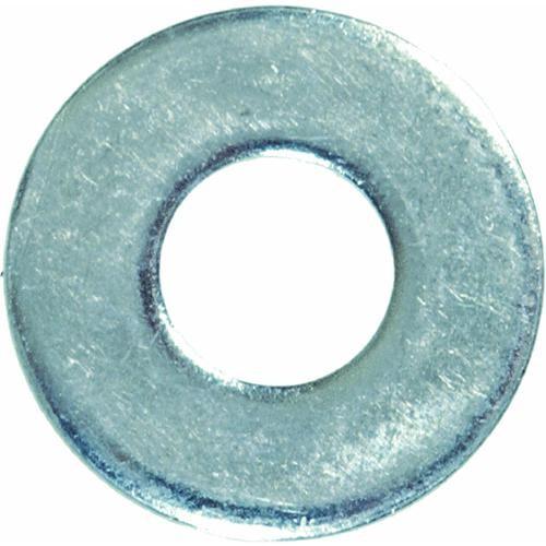Hillman Fastener Corp Flat Washer (SAE)