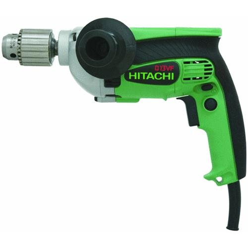 Hitachi Power Tools 1/2