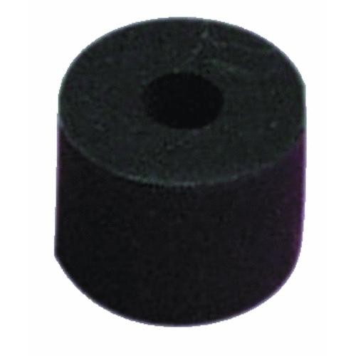 Flint Walling/Star Float Rod Stops