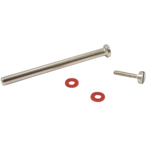 Forney Industries Forney Abrasive Rotary Tool Mandrel