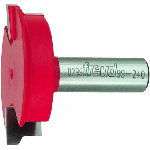 Freud Inc Drawer Lock Router Bit
