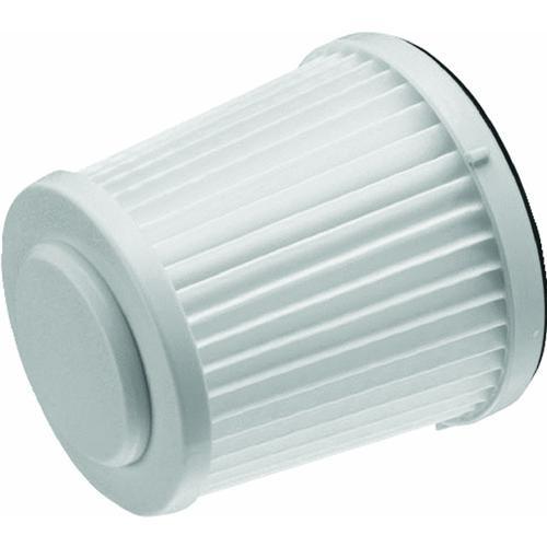 Black & Decker Flex Vacuum Filter