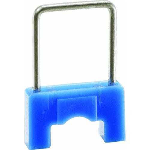 GB Electrical Cable Boss Staple