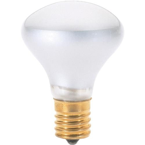 GE Lighting GE R14 Track Light Bulb