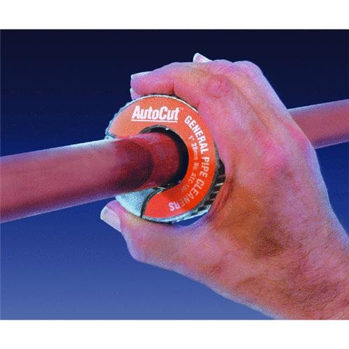 Gen. Wire Spring Replacement Tubing Cutter Wheel