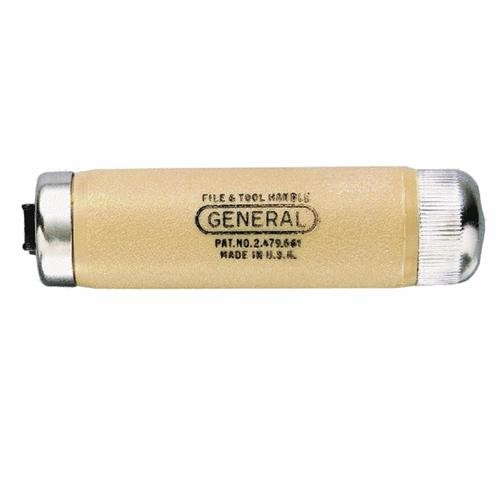 General Tools General Tools Tool and File Handle