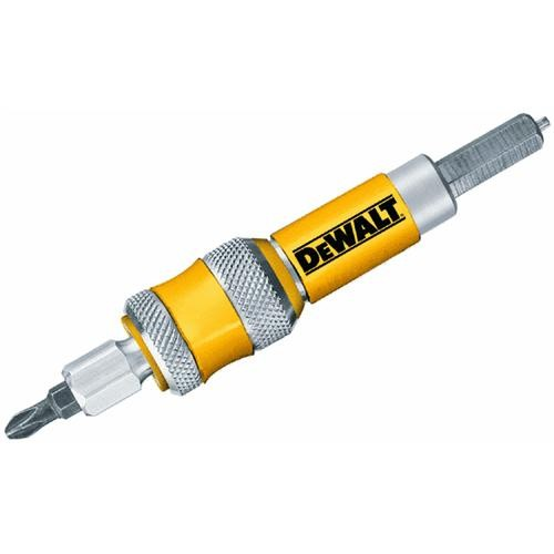 Black & Decker/DWLT DeWalt Drill & Drive Unit
