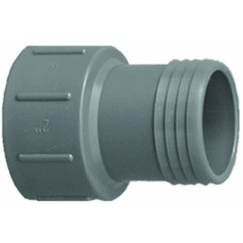Genova Female Insert Adapter