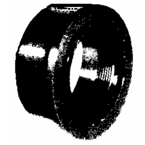 Genova/ABS Spigot X Female Reducer Bushing