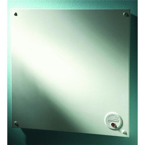 Econo-Heat USA, Inc. Econo-Heat Electric Panel Heater