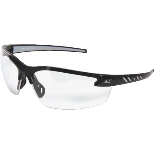 Edge Eyewear Edge Zorge G2 Safety Glasses