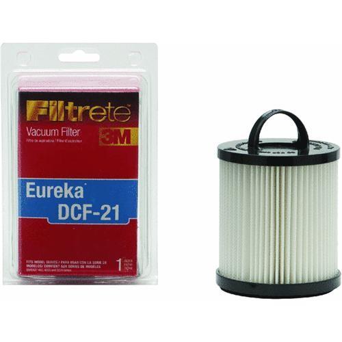 Electrolux Home Care Eureka DCF-21 Vacuum Filter