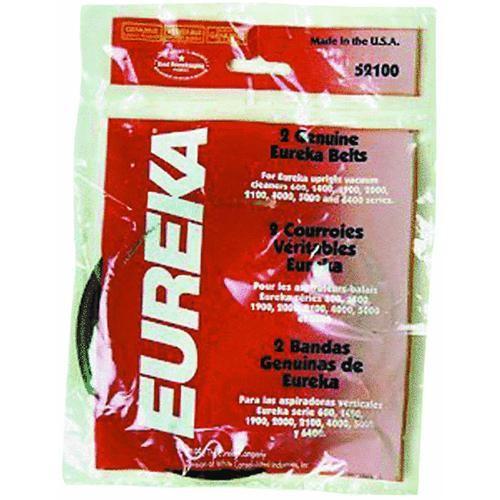 Electrolux Home Care Eureka Brand Style RD Vacuum Belt