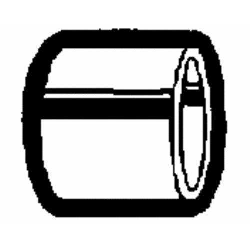 Elkhart Prod. Corp. Tube Cap