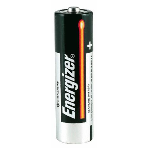 Energizer Energizer Alkaline Battery