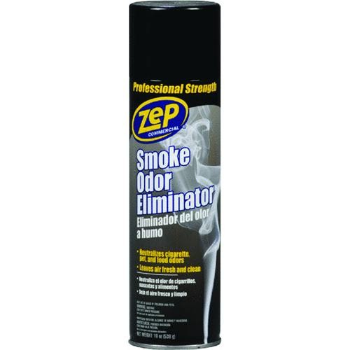 Enforcer Zep Zep 16 Oz Smoke Odor Deodorizer