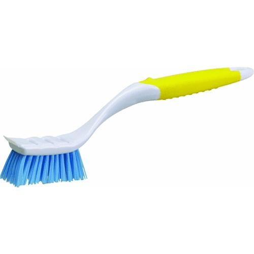 F H P-LP Dish And Sink Brush