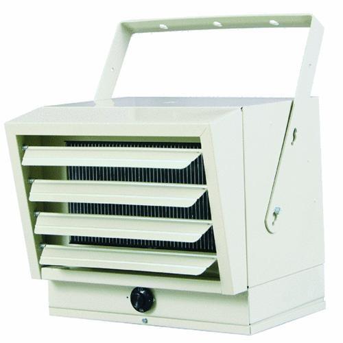 Fahrenheat/Marley Fahrenheat Garage Heater