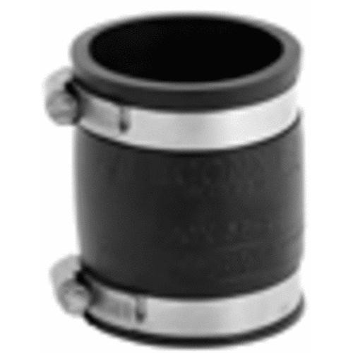 Fernco Flexible Coupling