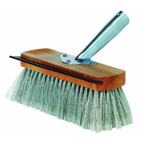 DQB Ind. Window Washing Brush