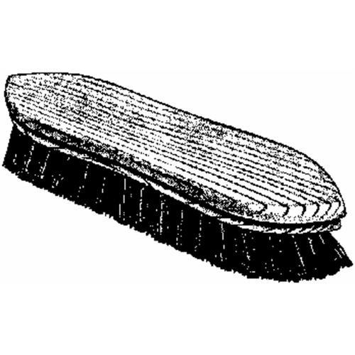 DQB Ind. Scrub Brush