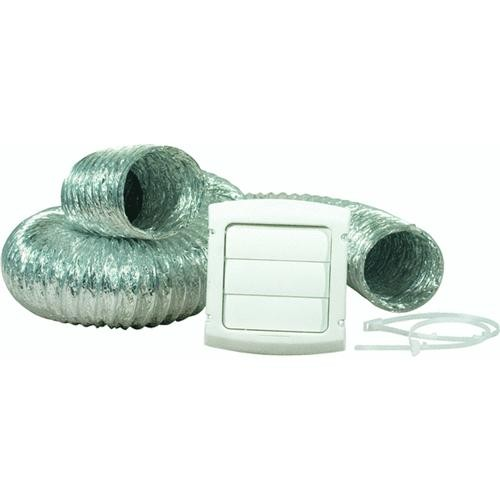 Dundas Jafine Dundas Jafine ProVent Dryer Vent Kit