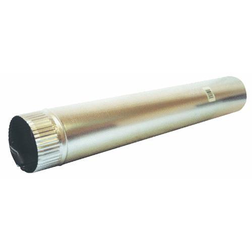 Dundas Jafine Aluminum Pipe
