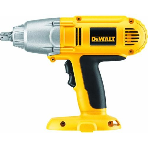 Dewalt 18V High Torque Impact Wrench - Bare Tool