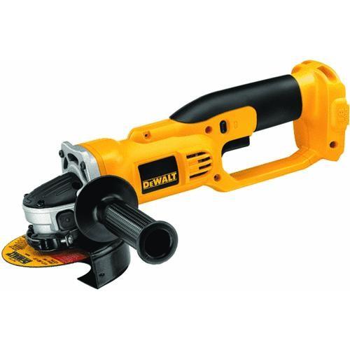 Dewalt DeWalt 18V Cordless Cut-Off Tool - Bare Tool