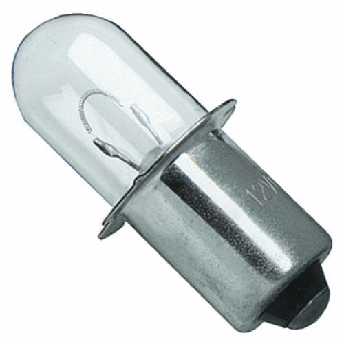 Dewalt Xenon Replacement Flashlight Bulb