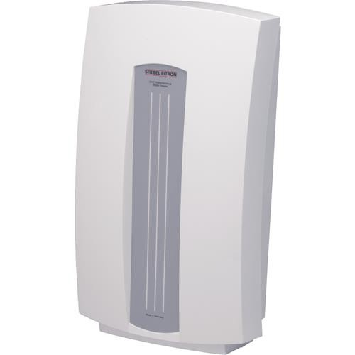 Stiebel Eltron Stiebel Eltron Tankless Electric Water Heater