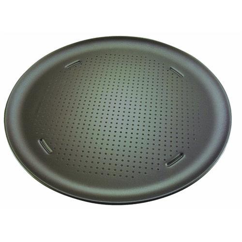 Bradshaw Airbake Ultra Nonstick Plus Pizza Pan