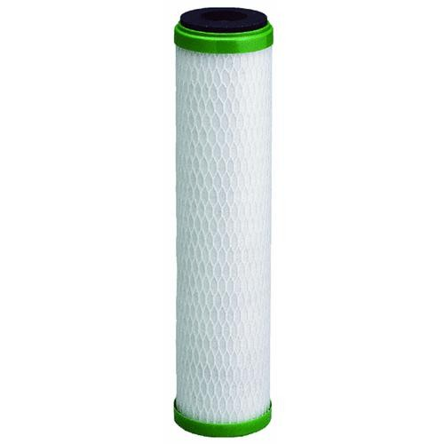 Culligan D-40A-D Culligan Under Sink Drinking Water Filter Cartridge