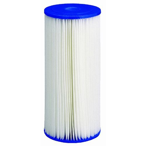 Culligan R50-BBS Culligan Heavy-Duty Sediment Whole House Water Filter Cartridge
