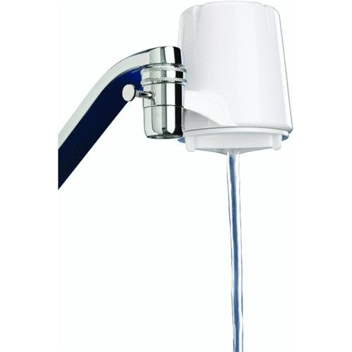 Culligan Culligan Faucet Mount Drinking Water Filter