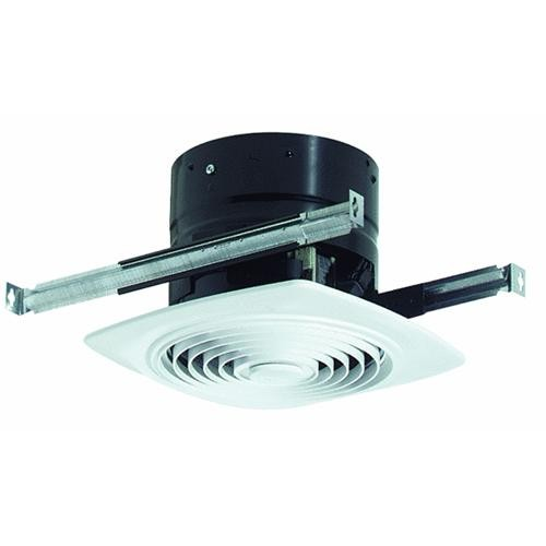 Broan-Nutone Exhaust Fan