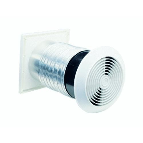 Broan-Nutone Wall Ventilator