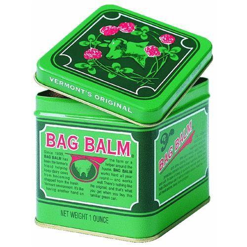 Dairy Association Bag Balm Lotion