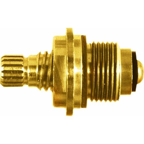 Danco Perfect Match Faucet Stem For American Brass