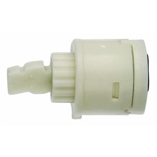 Danco Perfect Match Ceramic Disk Stem Faucet Cartridge For Price Pfister