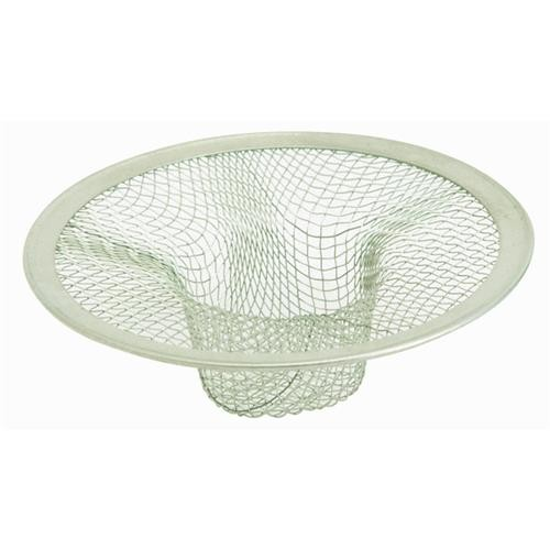Danco Perfect Match Mesh Tub Strainer