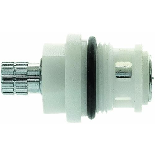 Danco Perfect Match Faucet Stem For Streamway