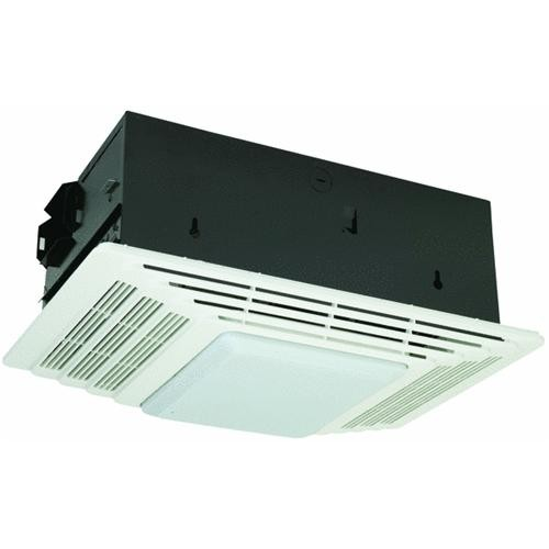 Broan-Nutone Bath Heater Fan
