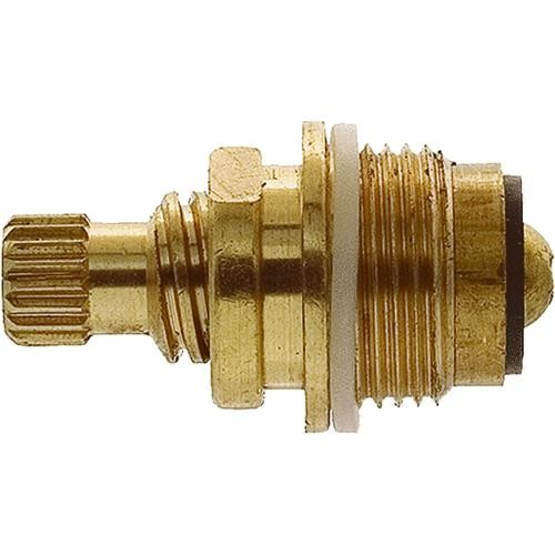 Danco Perfect Match Faucet Stem For Union Brass-Gopher