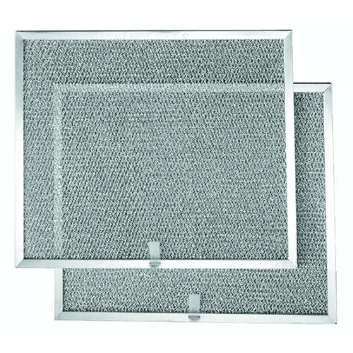 Broan-Nutone Broan-Nutone Quiet Hood Range Hood Filter