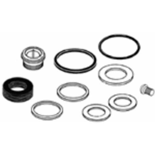 Danco Perfect Match Stem Faucet Repair Kit for American Standard
