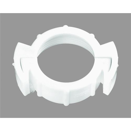 Danco Perfect Match Slip Joint Nut And Washer