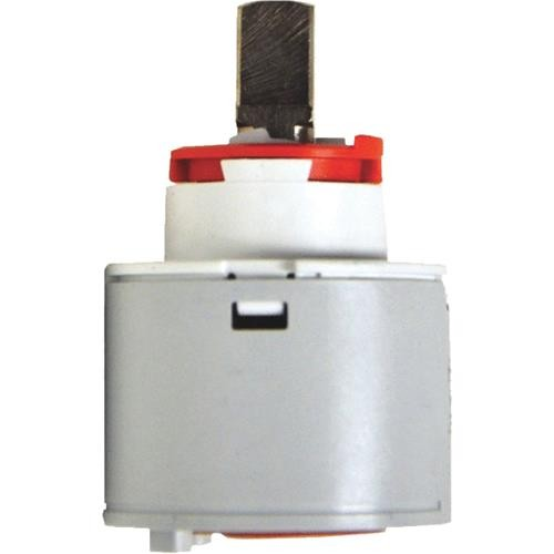 Danco Perfect Match Danco Faucet Cartridge for Kohler